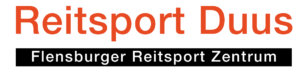 reitsport-duus